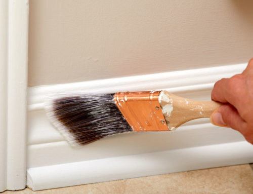 5 Ways Interior Paint Can Change Your Living Room In CT